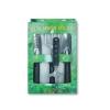 Garden Tool Set---DY-835