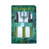 Garden Tool Set --DY835-1
