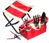Garden Tool Set,trowel,cutter