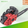 Garden Tools Gasoline Chainsaw 25cc