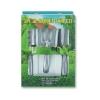 Garden tool set (DY834)