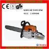 Gasoline chain saw CF-YD52