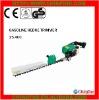 Gasoline hedge trimmer CF-HT230S