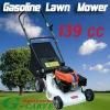 Gasoline lawn mower(GLM410P)
