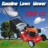 Gasoline lawn mower(GLM510P)