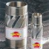 Geological Electroplated Diamond Reaming Shells,Diamond Drilling Bits--GBRE
