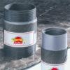 Geological Surface Set Diamond Reaming Shells,Diamond Drilling Bits--GBRD