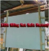 Glass lifting sling,Glass pack sling