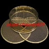 Good Quality Bonsai stainless steel sieve