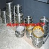 Good Quality woven test sieve