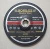 Grinder abrasive wheel for Metal,Steel