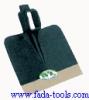 H320 tools