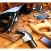 HAND TOOLS - BEST PRICE HAND TOOLS