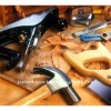 HAND TOOLS - NEW SERIES HAND TOOLS