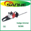 HOT!! Double side blade gasoline Hedge Trimmer with CE
