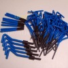 HSS Helicoil Wire Thread Insert Tools