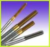 HSSE thread forming tap (JIS standard)