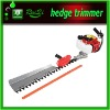HT 23cc hedge trimmer