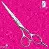 HTU02 - Tattoo Hair Scissor