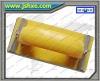 HX-MN024 plastic trowel