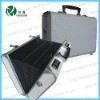 HX-N010,Aluminum brief &documents cases,small aluminum case,ladies document case,portable document case
