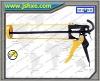 HX caulking Gun