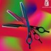 Hair Razor (H3 X)