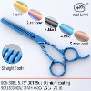Hair Scissors 006-30BL