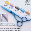 Hair Scissors CR-575BL