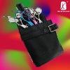Hair scissor bag/scissor bag/shear bag(GVA031)