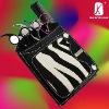 Hair scissor bag/scissor bag/shear bag(GVA032)
