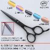 Hair scissors KL-55BK