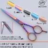 Haircutting scissors L-60R