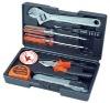 Hand Tool Set Household Tool Set Homeowner Tool Set
