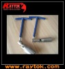Hand Tool T type spark wrench