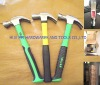 Hand Tools-American Type Claw hammer