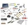 Hand Tools/Pliers/Spanners/Wrenches/Vices/Hammers/Elliptical Spanners/Plumbing Tools/DIY Tools/Indian Tools/Spanner Sets/Oil Can