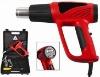 Heat Gun GW-HY15-1010 Electric Heat Gun
