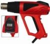 Heat Gun GW-HY16-1019 Electric Heat Gun