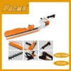 Hedge trimmer 22.5CC