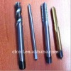 Helicoil Spiral Fluted Taps Wholesale/distributor/importor