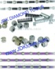 High Quality Diamond Wire Saw for Quarrying