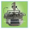 High Quality Hot Air and IR2700 BGA Repair Machine