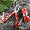 High Quality Multi Functional Tool