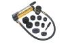 High Quality hydraulic Hole Digger SYK-15