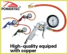 High quality equiped with copper