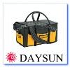High quality nylon tool case