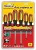 High quality slotted/philip/torx screwdriver