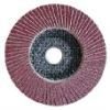 High quanlity Fancy Diamond Polishing disc