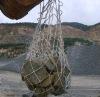 Hoist/Lifting Nets